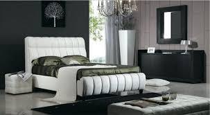 bedroom designer tool. Bedroom Designer Tool Zhis.me Photo