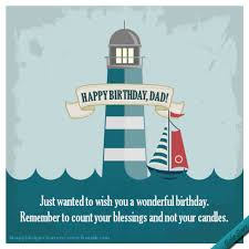 Dont Count The Candles Free For Mom Dad Ecards 123 Greetings