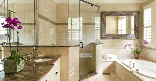 tile bathroom countertop ideas. why should you use travertine for bathroom and kitchen counters tile countertop ideas e