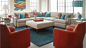 Living Room Furniture North Carolina North Carolina Living Room Furniture Ideas Digsigns