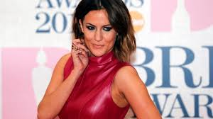 Caroline flack's controversial assault case to be. Caroline Flack S Death In 2020 Was Supposed To Teach Us To Be Kind But We Still Have A Long Way To Go