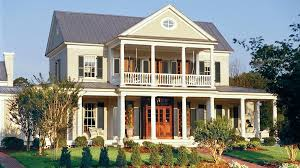 park plan ranch home plans with large front porch park plan ranch home plans with large front porch
