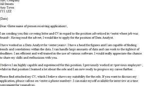 Data Analytics Cover Letter Top Data Security Analyst Cover Letter Photos Printable Coloring