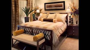 Wonderful Master Bedroom Decorating Ideas YouTube - Traditional bedroom decor