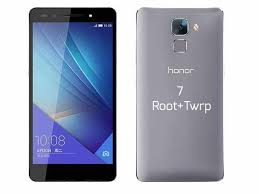 Guide For Huawei Honor 7 Unlock bootloader root Install Twrp ...