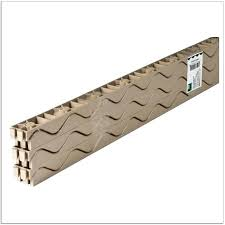 home depot corrugated roofing home depot corrugated plastic roofing panels home depot corrugated roofing metal