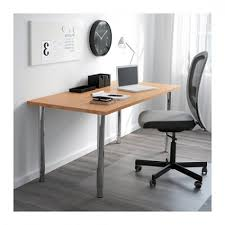 ikea office decor. Gerton Table Top Ikea For Modern Residence Desk Decor Office T