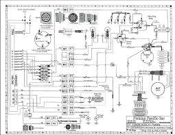 5e kohler generator wiring diagram wiring diagram kohler 5e marine engine wiring harness diagram wiring diagram librarykohler 5e marine engine wiring harness diagram