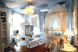 full size of lighting good looking chandelier for baby boy nursery 7 cute 6 unique white