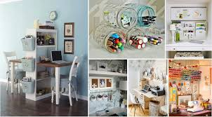 office organization diy. Perfect Organization Interior Diy Office Organization Property 18 Great DIY And Storage Ideas  Style Motivation In Addition Inside Utiledesignblogcom