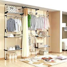 ikea closet organizer systems bedroom why should we choose closet systems walk in closets closet organizer closet organizer ikea closet organizer system