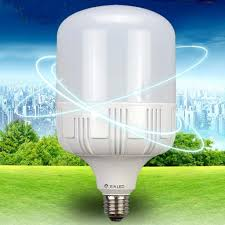 Khuyến Mại】 Đèn sạc led 63 bóng 3200 mAh LED- 715 (trắng)