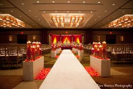 fl decor planning design venues ceremony mandap indian wedding