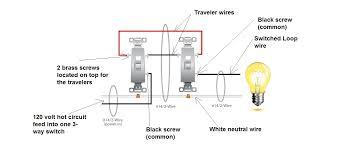 3 way automotive switch wiring diagram wiring library 3 way switch wiring diagrams