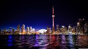 Toronto 4K wallpapers for your desktop ...
