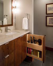 mirror bathroom best 25 bathroom sconces ideas on pinterest bathroom sconce
