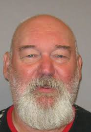 Duane Boyd Wiles - Sex Offender or Kidnapper in Olympia, WA 98502 - WA827588