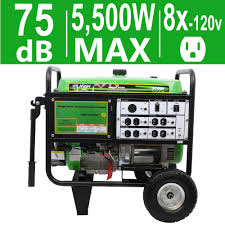 lifan energy storm 5 500 watt 389cc 13 mhp gasoline powered energy storm 5 500 watt 389cc 13 mhp gasoline powered electric start portable generator