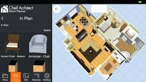 Winsome Room Planner App Bedroom Home Wardrobe Closet Walk In Best ...