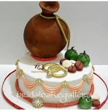 166 Best Nigerian Traditional Wedding Cakes Images In 2019