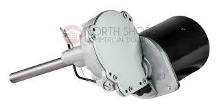 s garage door opener motor genie 29056r s garage door opener motor