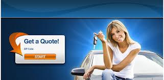 Arbella Auto Insurance Quote Auto Insurance Quotes Simple Car Insurance Quotes Pa
