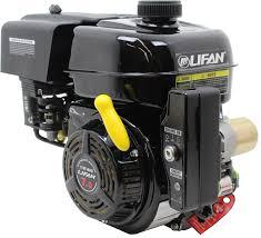 lf170f series photos lifan power usa lf170f bdq