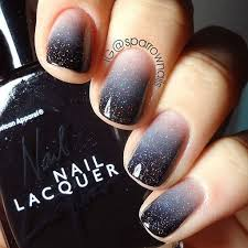 90+ Best Ideas About Ombre Nails Art Design | Ombre nail art ...
