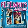 Fetenhits: Best of 2008 [2 CD]