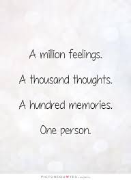 Memory Quotes Extraordinary Quotes About Memories And Love Cool 48 Great Memory Quotes And
