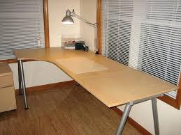 office desk cheap. Plywood Computer Desk Plans Office Furniture Design Custom Built Cheap Uk
