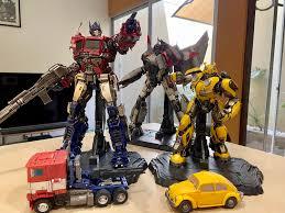 Последние твиты от bumblebee (@bumblebeemovie). The Bumblebee Movie Gave Us The Best Designs Transformers