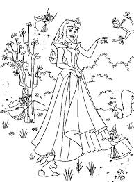 Small Picture princess pictures to color ideas about disney princess