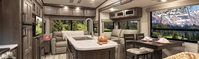 Grand Design Reflection 29rs Reviews Reflection Fifth Wheel 29rs Grand Design Rv