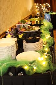 Buffet Table Decorations Ideas 111 Best Buffet Table Ideas Images On Pinterest Catering Ideas