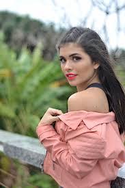 Hilda Hilton (@hildadamasceno) | Twitter
