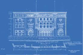 architectural design blueprint. Brilliant Blueprint Pictureofarchitecturedesignblueprintalcidechaussesoriginal To Architectural Design Blueprint N