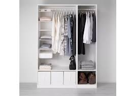 ikea bedroom furniture wardrobes. pax vikedal wardrobe ikea bedroom furniture wardrobes t