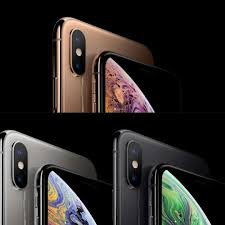 When you switch the sim card to the new iphone, the size of the sim card must be compatible. Does Iphone Xs Support Dual Sim Cards