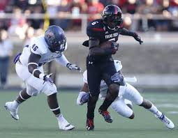 5 Takeaways Kingsbury Releases Depth Chart Stice Announced