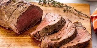 beef. Plain Beef To Beef D