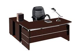 office table furniture. Plain Office ET001  Executive Table On Office Furniture