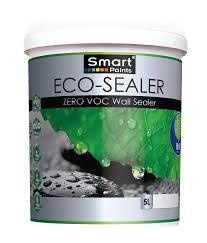 White Knight Paving Paint Colour Chart Smart Paint Zero Voc Healthy Paint Eco Sealer Zero Voc Wall