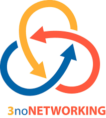 3no networking mixer visits merrill gardens on thursday nov 8