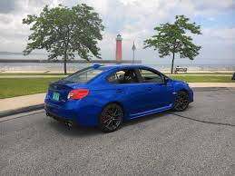 2018 subaru wrx sti. simple wrx and 2018 subaru wrx sti