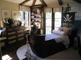really nice bedrooms for boys. pirate decor really nice bedrooms for boys t