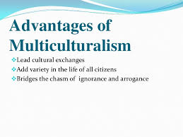 social dimension multiculturalism and multicultural education