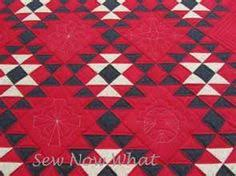 native american quilt patterns - Yahoo Image Search Results | SW ... & native american quilt patterns - Yahoo Image Search Results | SW design |  Pinterest | Doll quilt, Patterns and Bullet Adamdwight.com