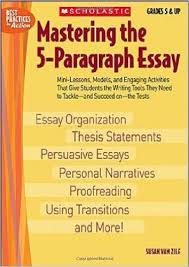 what books should i to improve my essay writing quora  240 writing topics sample essays 120 writing topics 9781484920565 like test prep books