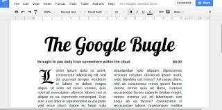 Newspaper Template Google 23 Images Of Old Newspaper Template Google Docs Leseriail Com